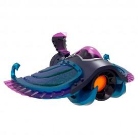Skylander Vehicule Sea Shadow Character