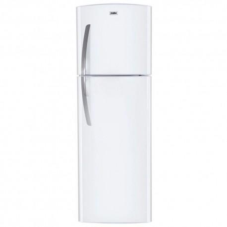 Mabe Refrigerador 11 Pies³ Blanco - Envío Gratuito