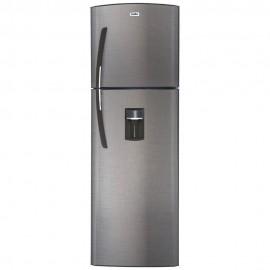Mabe Refrigerador 11 pies Cenital RMA1130YMFE0
