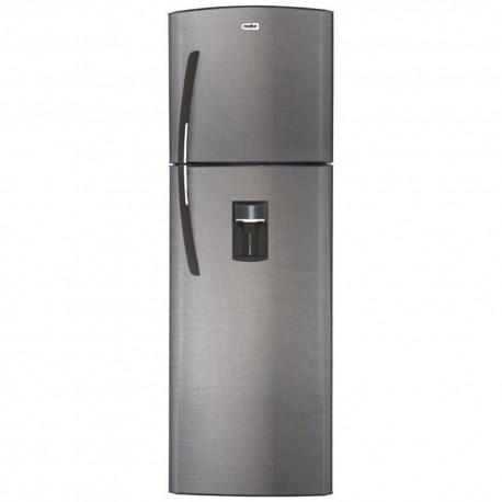 Mabe Refrigerador 11 pies Cenital RMA1130YMFE0 - Envío Gratuito