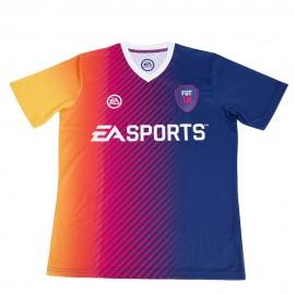 Jersey FIFA 18 Mediana - Envío Gratuito