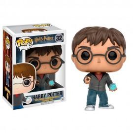 POP Harry Potter 988 - Envío Gratuito