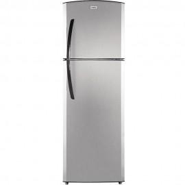 Mabe Refrigerador 10 Pies³ RMA1025XMXE1 Grafito