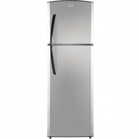 Mabe Refrigerador 10 Pies³ RMA1025XMXE1 Grafito - Envío Gratuito