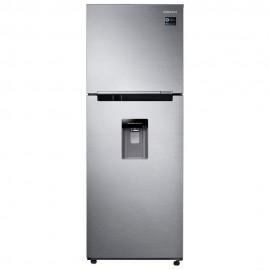 Samsung Refrigerador 11 Pies³ RT29K5710S8 Inox Elegante