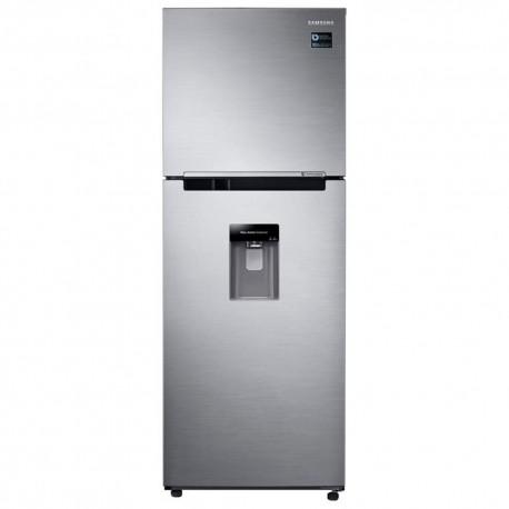 Samsung Refrigerador 11 Pies³ RT29K5710S8 Inox Elegante - Envío Gratuito