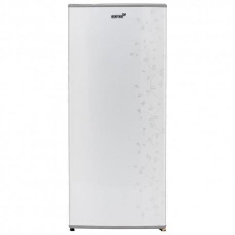 Acros Refrigerador 7 Pies³ AS7606F Blanco - Envío Gratuito