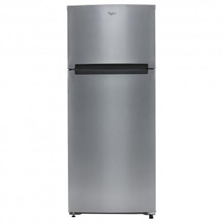 Refrigerador Whirpool 18 pies WT1818A - Envío Gratuito