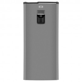 Refrigerador Mabe 6 Pies RMA0821XMXG