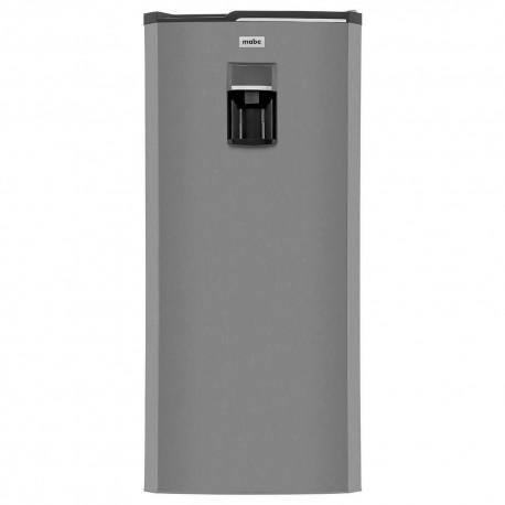 Refrigerador Mabe 6 Pies RMA0821XMXG - Envío Gratuito