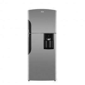 Mabe Refrigerador 19 Pies³ RMS1951AMXX Acero Inoxidable