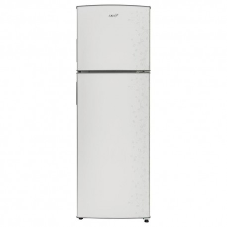 Refrigerador Acros 13 Pies AT135FG - Envío Gratuito