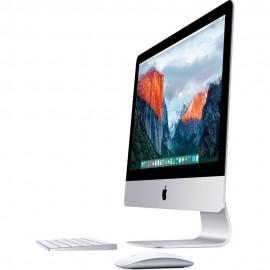 iMac Desktop MK442LL/A Intel Core i5 Quad Core 2.8 GHz 1TB - Envío Gratuito