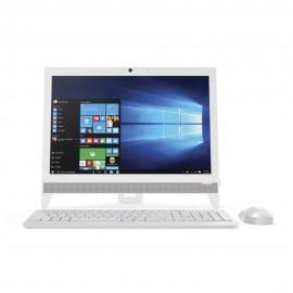 Computadora Todo en Uno Lenovo 500 GB DD 4 GB RAM