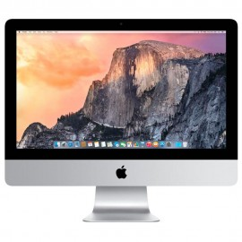 Apple iMac 21 5 pulgadas Intel Core i5 8GB RAM - Envío Gratuito