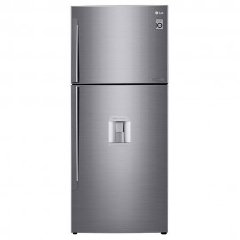 Refrigerador LG 15 Pies LT41WGP