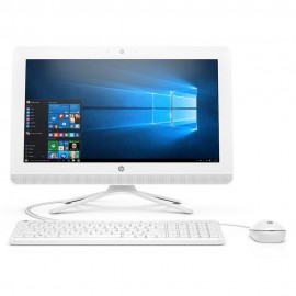 "HP All-in-One V9C51AA 23.8"" AMD A6 1TB - Envío Gratuito"