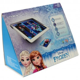 Tablet Frozen 7I 7  Android 4 4
