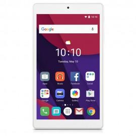 Tablet Alcatel 7  8062 PIXI4 8 GB - Envío Gratuito