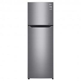Refrigerador LG 9 Pies LT29BPP
