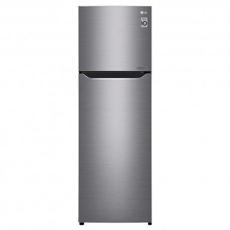 Refrigerador LG 9 Pies LT29BPP - Envío Gratuito