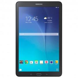 Samsung Tablet Galaxy Tab E9 Quad Core 1 3 GHz 8 GB DD 1 GB RAM  Negra - Envío Gratuito