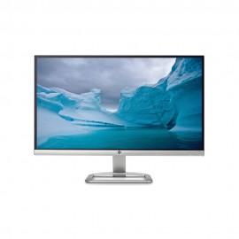 "HP Monitor 25.0"" T3M84AA"