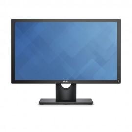 "Dell Monitor Flat Panel 22"" E2216HV"