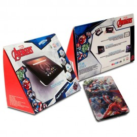 Tablet Maverl 7I 7  Android 4 4