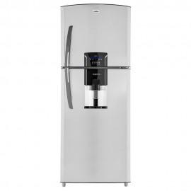 Refrigerador Mabe 14 Pies RME1436ZMXX