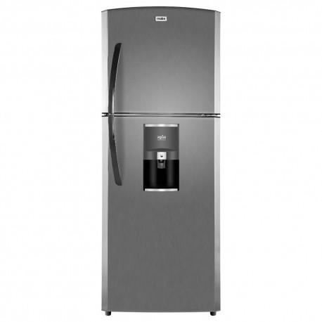Refrigerador Mabe 14 Pies RME1436YMXE - Envío Gratuito