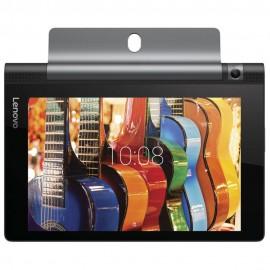Tablet Lenovo 7 Pulgadas 8 GB - Envío Gratuito