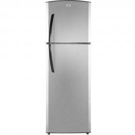 Mabe Refrigerador 11 Pies³ RMA1130XMFE0 - Grafito