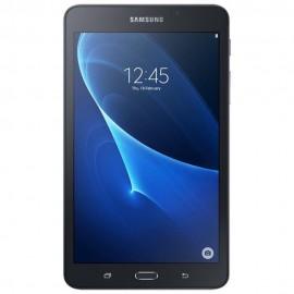 Samsung Galaxy Tab A 7  de 8 GB  Negro - Envío Gratuito