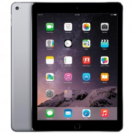 Apple iPad Air 2 de 16 GB  Gris - Envío Gratuito