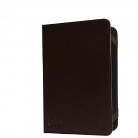 Funda para Tablet 7 pulgadas Ijacket ELE002 - Envío Gratuito