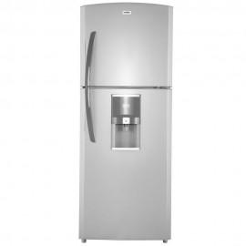 Mabe Refrigerador 19 Pies³ RMT1951YMXC2 Grafito