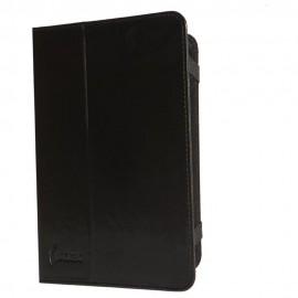 Funda para Tablet 7 pulgadas Ijacket ELE003 - Envío Gratuito