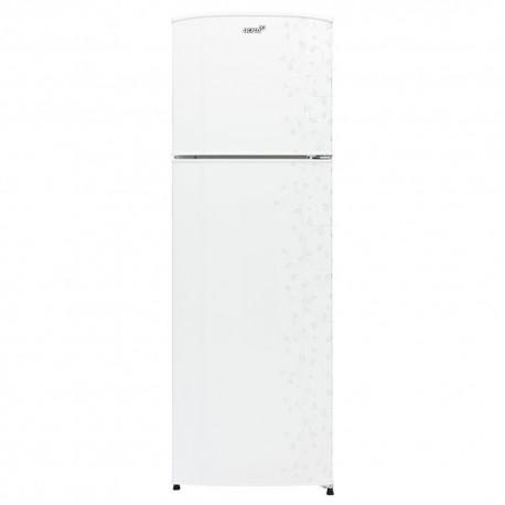Acros Refrigerador 9 pies AT090FQ Blanco - Envío Gratuito
