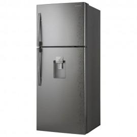 Daewoo Refrigerador 16 pies Smart Cooling DFR-44530GNDA