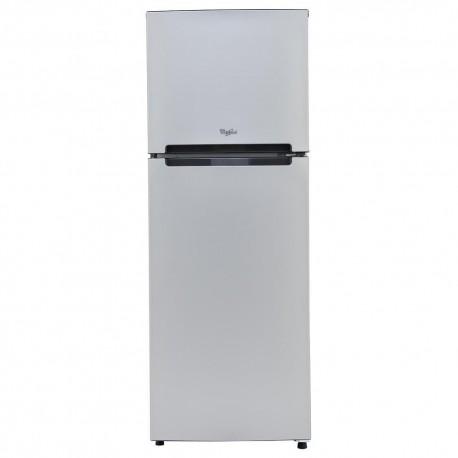 Refrigerador Whirpool 12 Pies WT2211D - Envío Gratuito
