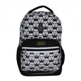 Laptop Backpack Star Wars - Envío Gratuito