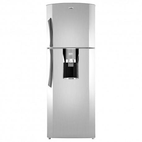 Refrigerador Mabe 15 Pies RMT1540YMXE - Envío Gratuito