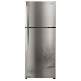 Daewoo Refrigerador 16 Pies³ DFR 44520GMML Gris