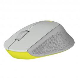 Logitech Mouse M280 Inalámbrico - Envío Gratuito
