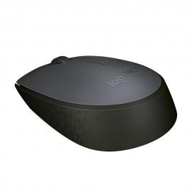 Logitech Mouse M170 Inalámbrico Gris - Envío Gratuito