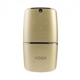 Lenovo Yoga Mouse GX30K69567 - Envío Gratuito