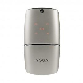 Lenovo Yoga Mouse GX30K69566 - Envío Gratuito