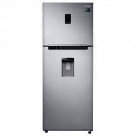 Samsung Refrigerador 13 pies Multiflow RT35K5932SL EM Platinum Silver