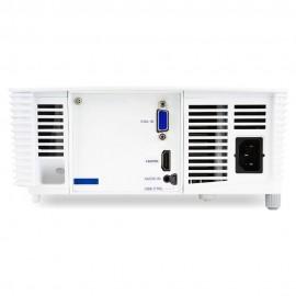 Acer Proyector X117H SVGA 3600 Lúmenes - Envío Gratuito